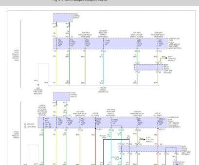 trailer mounted brake controller wiring diagram Trailer Wiring: I Have a Friend with a Chevy Truck, His Trailer Trailer Mounted Brake Controller Wiring Diagram Practical Trailer Wiring: I Have A Friend With A Chevy Truck, His Trailer Photos