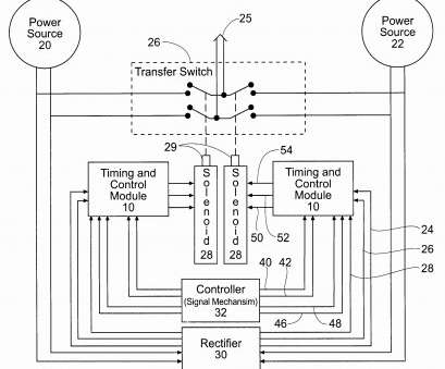 transfer switch wiring diagram Cutler Hammer Automatic Transfer Switch Wiring Diagram, Generator Changeover Switch Wiring Diagram Uk Refrence Wiring Transfer Switch Wiring Diagram Best Cutler Hammer Automatic Transfer Switch Wiring Diagram, Generator Changeover Switch Wiring Diagram Uk Refrence Wiring Images