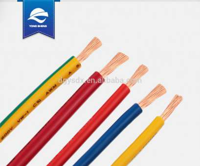 types of copper electrical wire 4/0, 1015, Insulated Copper Electrical Wire -, 4/0, 1015 Electrical Wire,Pvc Insulated Electrical Wire,Copper Electrical Wire Product on 9 Creative Types Of Copper Electrical Wire Photos