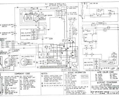 types of electrical wire power flame burners wiring diagrams g j0575511 enthusiast wiring rh rasalibre co Electrical Wiring Light Switch Types Of Electrical Wire Brilliant Power Flame Burners Wiring Diagrams G J0575511 Enthusiast Wiring Rh Rasalibre Co Electrical Wiring Light Switch Photos