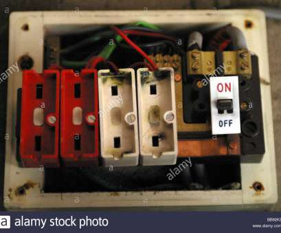 types of electrical wire uk old house fuse, uk wiring diagrams electric fuse, types fused wiring, house wiring Types Of Electrical Wire Uk Cleaver Old House Fuse, Uk Wiring Diagrams Electric Fuse, Types Fused Wiring, House Wiring Photos
