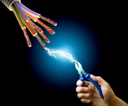 types of electrical wire uk What, the 4 Main Types of Electrical Injury? -, Labels Types Of Electrical Wire Uk Cleaver What, The 4 Main Types Of Electrical Injury? -, Labels Ideas