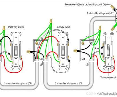 understanding 3 way switch wiring Leviton 3, Switch Wiring Diagram Decora Elegant Diagram Wiring Lutron Dimmer Switch, To Install From, Caseta Of Leviton 3, Switch Wiring Diagram 19 Most Understanding 3, Switch Wiring Images