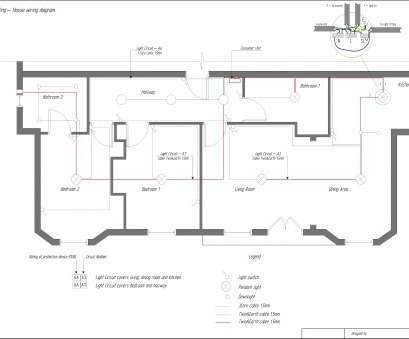 understanding residential electrical wiring Home Electrical Wiring Diagram Software Best Of Diagrams House Plan In Building Understanding Residential Electrical Wiring Most Home Electrical Wiring Diagram Software Best Of Diagrams House Plan In Building Galleries