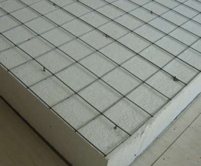 Used Wire Mesh Panels Best 3D, Wire Mesh Panel -, 3D Panel, 3D Wall Panel, Wire Mesh Solutions