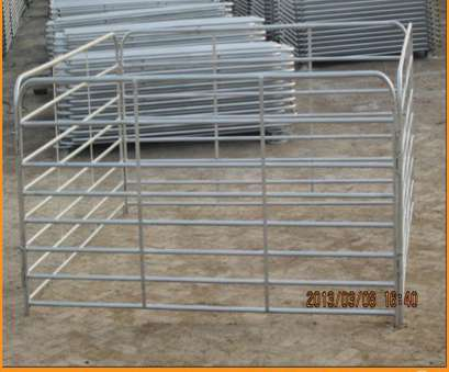 Used Wire Mesh Panels Popular Cheap Portable Horse Paddock Fence Panels -, Horse Paddock Fence,Cheap Horse Fence Panels,Portable Horse Fence Product On Alibaba.Com Ideas