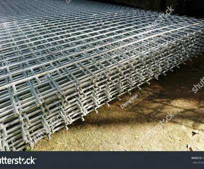 Used Wire Mesh Panels Top Galvanized Welded Wire Steel Mesh Panels, Used, Security, Bird, Animal Enclosures Ideas
