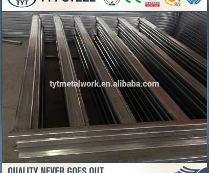 Used Wire Mesh Panels Professional Steel Tubing Corral Panels Used As Round, Galvanized Welded Wire Mesh Panel Used Livestock Panels -, Galvanized Welded Wire Mesh Panel,Cattle Images