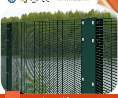 Used Wire Mesh Panels Brilliant Used Fence Panels, High Security Wire Mesh Fence Prison Mesh -, 358 Security Fence Prison Mesh,358 Mesh Fence,358 High Security Wire Mesh Fence Pictures