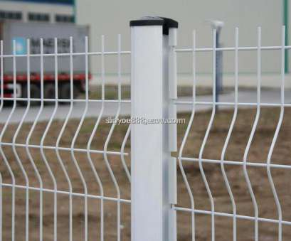 Used Wire Mesh Panels Brilliant Welded Wire Mesh Panel Purchasing, Souring Agent, ECVV.Com Solutions