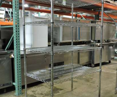 used wire rack shelving New & Used Restaurant Supplies, Equipment, Chicago, Tampa, Near Me, Commercial Wire Rack Shelving 10 Popular Used Wire Rack Shelving Pictures