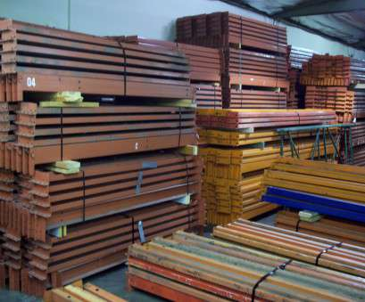 used wire rack shelving All American Rack Company Warehouse Pallet Rack & Shelving, Used Used Wire Rack Shelving Nice All American Rack Company Warehouse Pallet Rack & Shelving, Used Photos