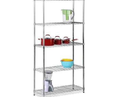 used wire rack shelving Buy Kitchen & Pantry Storage Online at Overstock.com,, Best Storage & Organization Deals Used Wire Rack Shelving Creative Buy Kitchen & Pantry Storage Online At Overstock.Com,, Best Storage & Organization Deals Galleries