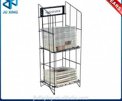 used wire rack shelving Classy Style Selections, W, Shop Style Selections, W X D Used Wire Rack Shelving Most Classy Style Selections, W, Shop Style Selections, W X D Ideas