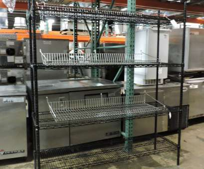 used wire rack shelving New & Used Restaurant Supplies, Equipment, Chicago, Tampa, Near Me, Commercial Wire Rack Shelving Used Wire Rack Shelving Top New & Used Restaurant Supplies, Equipment, Chicago, Tampa, Near Me, Commercial Wire Rack Shelving Collections