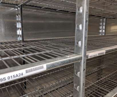 used wire rack shelving Used Warehouse Equipment, Material Handling Equipment, Sale Used Wire Rack Shelving Creative Used Warehouse Equipment, Material Handling Equipment, Sale Ideas