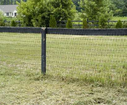 8 Nice V Mesh Wire Fence Galleries