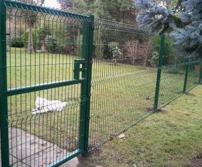 v mesh wire fence Capital Fencing: Mesh Panel Fencing V Mesh Wire Fence New Capital Fencing: Mesh Panel Fencing Pictures
