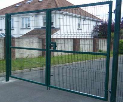 v mesh wire fence Fence Gate,Fence gate,ANPING DEMING METAL, CO. LTD.,ANPING V Mesh Wire Fence Cleaver Fence Gate,Fence Gate,ANPING DEMING METAL, CO. LTD.,ANPING Photos