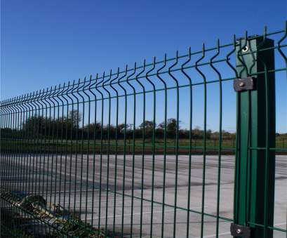 v mesh wire fence V Mesh Wire Fence, V Mesh Wire Fence Suppliers, Manufacturers at Alibaba.com V Mesh Wire Fence Professional V Mesh Wire Fence, V Mesh Wire Fence Suppliers, Manufacturers At Alibaba.Com Pictures