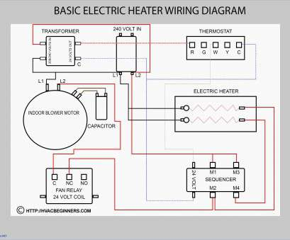 16 Cleaver Vc1 Thermostat Wiring Diagram Images