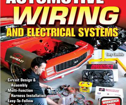 vehicle electrical wiring Automotive Wiring, Electrical Systems Vehicle Electrical Wiring Cleaver Automotive Wiring, Electrical Systems Photos