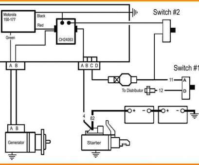 vehicle electrical wiring Car Wiring Diagrams Explained Free Weebly Automotive Electrical, To Read, Auto 8 1 Vehicle Electrical Wiring Simple Car Wiring Diagrams Explained Free Weebly Automotive Electrical, To Read, Auto 8 1 Ideas
