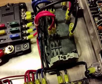 vehicle electrical wiring Race, Electrical Panel Overview Vehicle Electrical Wiring Best Race, Electrical Panel Overview Galleries