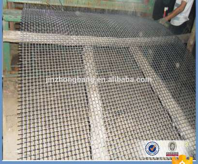 9 Fantastic Vibrating Screen Wire Mesh Pictures