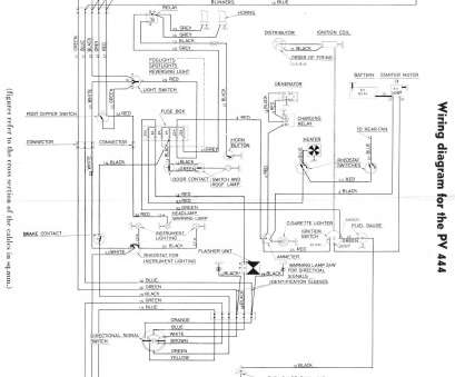 volvo penta 5.7 starter wiring diagram volvo, alternator wiring diagram example electrical circuit u2022 rh electricdiagram today Volvo Penta Ignition Wiring Volvo Penta, Starter Wiring Diagram Professional Volvo, Alternator Wiring Diagram Example Electrical Circuit U2022 Rh Electricdiagram Today Volvo Penta Ignition Wiring Photos