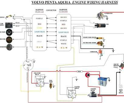 volvo penta 5.7 starter wiring diagram Volvo Penta 30 Starter Wiring Diagram Cigar Lighter Exterior Water Temp, Fuel Senders Battery Volvo Penta, Starter Wiring Diagram Most Volvo Penta 30 Starter Wiring Diagram Cigar Lighter Exterior Water Temp, Fuel Senders Battery Solutions