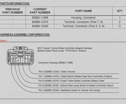 voyager trailer brake wiring diagram Awesome Of Tekonsha Trailer Brake Controller Wiring Diagram P3 Guide Throughout Voyager Voyager Trailer Brake Wiring Diagram Best Awesome Of Tekonsha Trailer Brake Controller Wiring Diagram P3 Guide Throughout Voyager Solutions