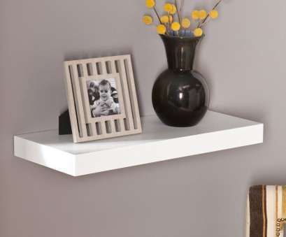 wall mounted wire shelving units lowes Boston Loft Furnishings 24-in, 2-in, 10-in 15 New Wall Mounted Wire Shelving Units Lowes Photos