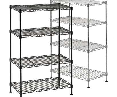 14 Popular Walmart.Com Wire Shelving Collections