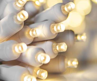 warm white wire christmas lights Battery Operated Lights, 20 Warm White Battery Operated, LED Christmas Lights, White Wire, Christmas Lights, Etc 9 Professional Warm White Wire Christmas Lights Photos
