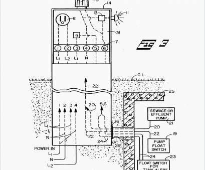 8 Perfect Weg 12 Lead Motor Wiring Diagram Collections