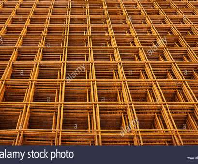 welded wire mesh area welded wire mesh stacked creating abstract industrial or engineering background, Stock Image Welded Wire Mesh Area Practical Welded Wire Mesh Stacked Creating Abstract Industrial Or Engineering Background, Stock Image Galleries