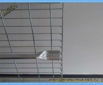 Welded Wire Mesh Panel Suppliers Nice 24