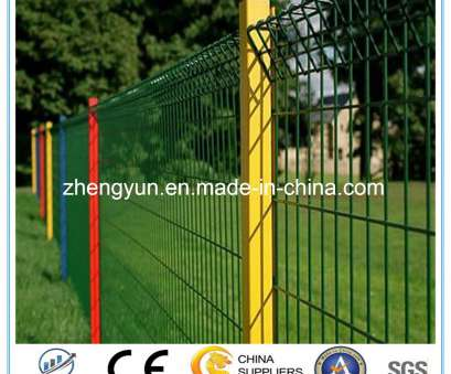 Welded Wire Mesh Panel Suppliers Brilliant China Lowest Price Galvanized Welded Wire Mesh Fence Panel (Manufacturer), China Fence Panel, Wire Mesh Collections