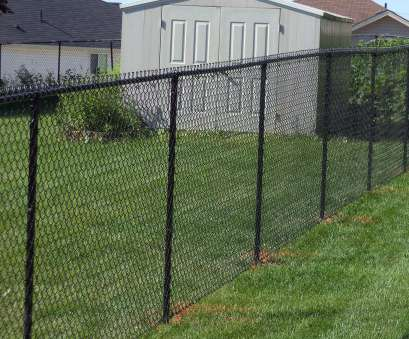 Welded Wire Mesh Panel Suppliers Nice Painting Chainlink Fence Awesome, My Chain Link Fence Welded Wire Mesh Panel Suppliers Photos