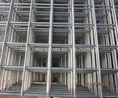 Welded Wire Mesh Panel Suppliers Creative SS Welded Mesh Panel, GW11, China, Manufacturer, Crimped Wire Mesh Solutions