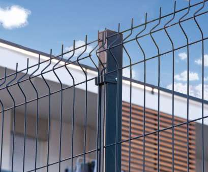 Welded Wire Mesh Panel Suppliers Perfect Wire Mesh Fence Welded Wire Panels Wire Mesh Panels Supplier In China Photos