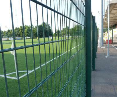 14 Fantastic Welded Wire Mesh Panels Nz Images