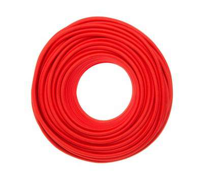8 Best What Does, Red Electrical Wire Do Ideas