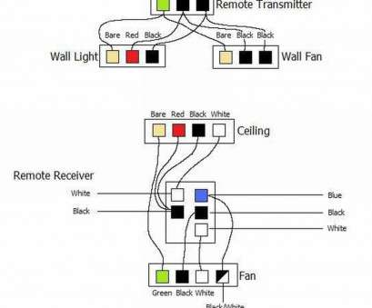 what is the red electrical wire for on a ceiling fan Ceiling, Electrical Wiring Diagram Inside Installation Gooddy, Best Of 19 Perfect What Is, Red Electrical Wire, On A Ceiling Fan Galleries