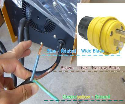 what size electrical wire do i need Wiring schematics, the BX1-200C1 welding machine: Brown, Live; Blue What Size Electrical Wire Do I Need Popular Wiring Schematics, The BX1-200C1 Welding Machine: Brown, Live; Blue Galleries