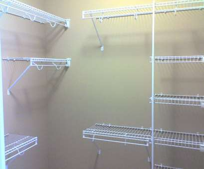 14 Top Where To, Rubbermaid Wire Shelving Photos