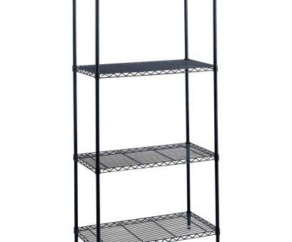 white plastic coated wire shelving Safco Industrial Wire Shelving -, Business Products, Office White Plastic Coated Wire Shelving Practical Safco Industrial Wire Shelving -, Business Products, Office Photos