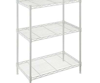white plastic coated wire shelving White Plastic Coated Wire Shelving SHELVES, Nobailout White Plastic Coated Wire Shelving New White Plastic Coated Wire Shelving SHELVES, Nobailout Ideas