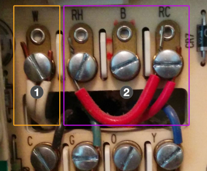 white rodgers thermostat wiring diagram 1f79 Epic White Rodgers Thermostat Wiring Diagram 90, Usb Wire With Random 2 Diagrams White Rodgers Thermostat Wiring Diagram 1F79 Perfect Epic White Rodgers Thermostat Wiring Diagram 90, Usb Wire With Random 2 Diagrams Ideas